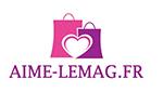 Aime-Lemag
